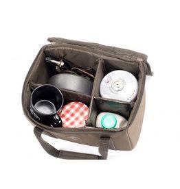 Nash Nash Logix Deluxe Brew Kit Bag