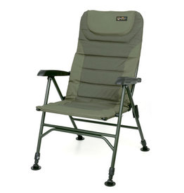 Fox Fox Warrior II Arm Chair