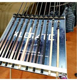 Greys Greys Xlerate Spod & Marker Hybrid