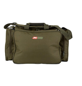 JRC JRC Defender Carryall