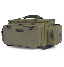 Korum Korum ITM Carryall