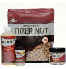 Dynamite Baits Dynamite Baits Monster Tigernut Concentrate Dip