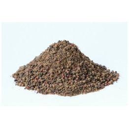 CC Moore CC Moore Oily Bag Mix 1kg