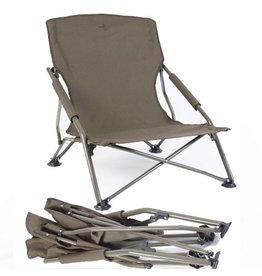 Avid Carp Avid Carp Compact Chair