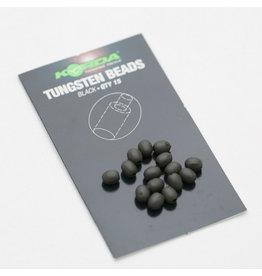 Korda Korda Tungsten Oval Bead