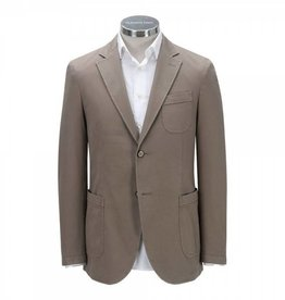 Florentino Casual Unlined Cotton Jacket