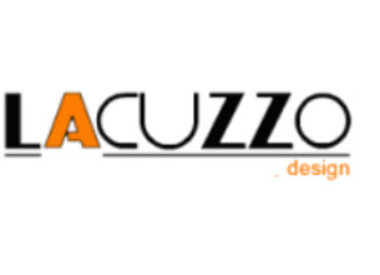 Lacuzzo