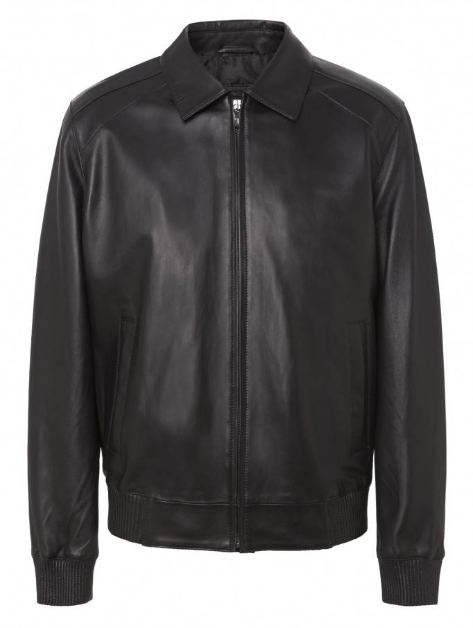 Torras Pure Napa Leather