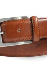 Robert Charles Tan Trouser Belt