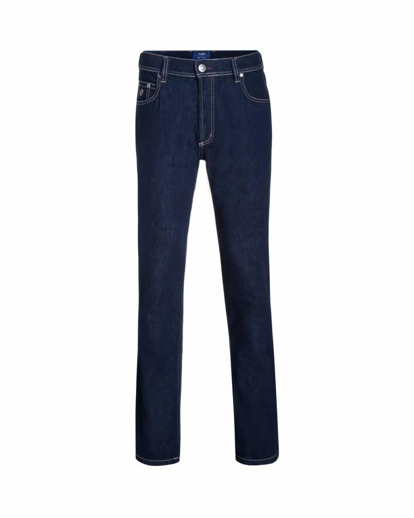Bugatti Regular Fit Jean