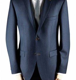 Roy Robson Super 130 Reda Suit