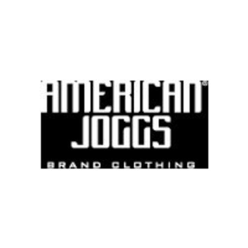 American Joggs