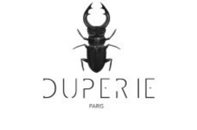 Duperie