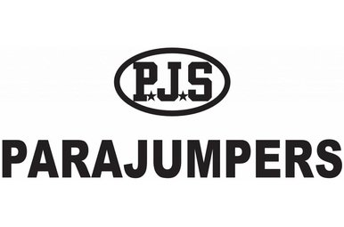 Parajumpers