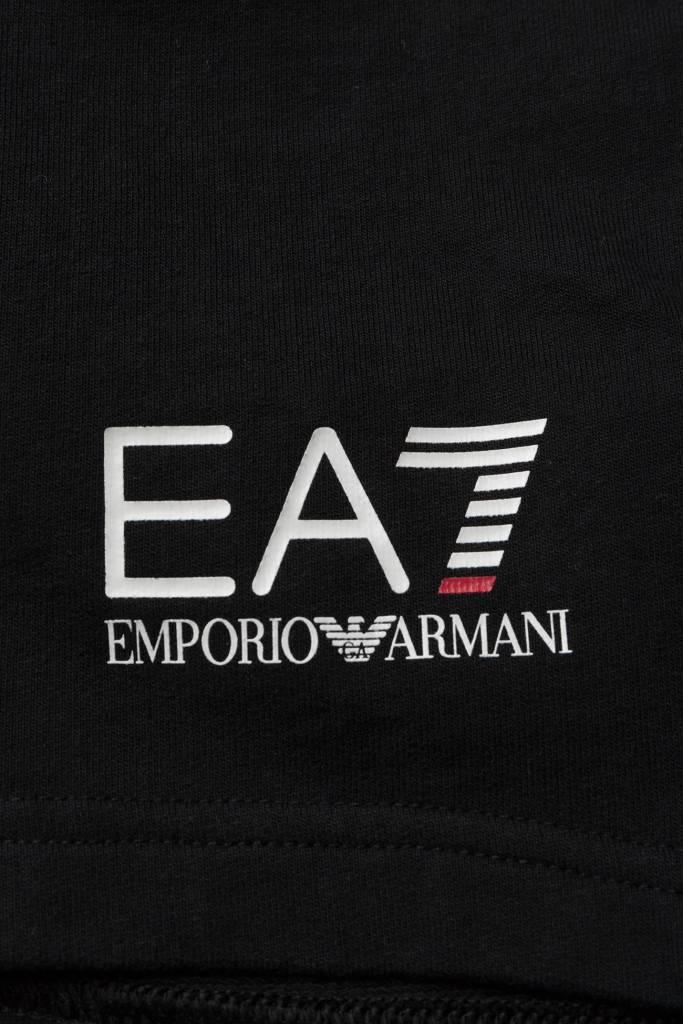 Armani EA7 EA7 3YPS60 PJ05Z