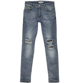 Just junkies Just junkies, Denim jeans Max, Of 652