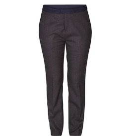 Nümph Numph, Honeyberry Pants, Grey