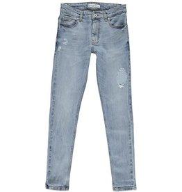 Just junkies Just Junkies, Denim Jeans Max, Sunshine Blue/854