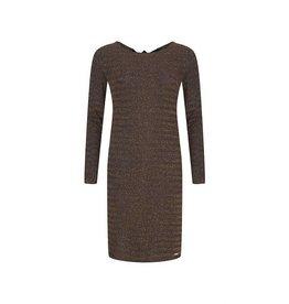 Lofty Manner Lofty manner, Dress Cecile, Bronze