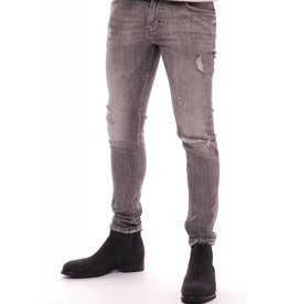 Just junkies Just junkies, Jeans max vintage, Grey