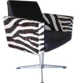 Zebra Möbel zebra möbel zebra zebra