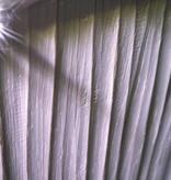 Springbockbank Timber White