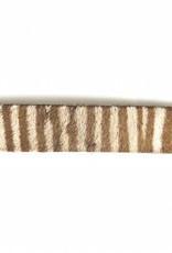 Zebra Armband B020