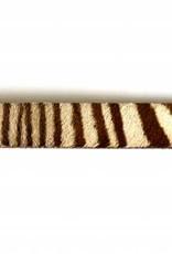 Zebra Armband B019