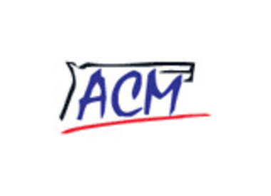 ACM Tactical