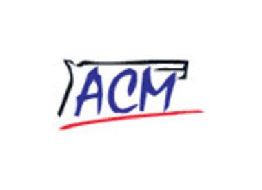 ACM Tactical