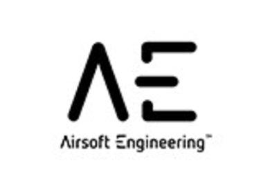 AirSoft Engineering