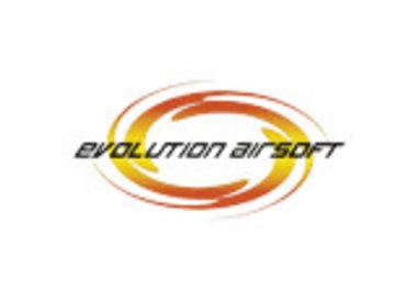 Evolution AirSoft