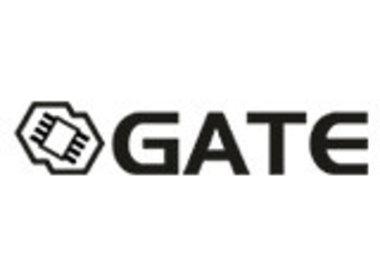 Gate Electronics