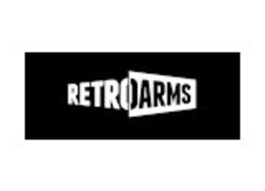 RetroArms