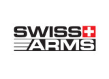 SwissArms