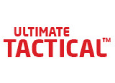 Ultimate Tactical