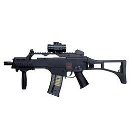 H&K G36C - AEG - 0,08 Joule