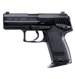 H&K USP Compact GBB - 1,0 Joule
