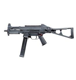 H&K UMP 45 EBB - 1.10 joules