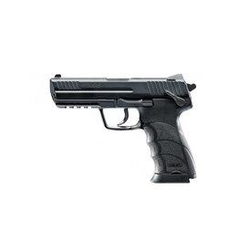 H&K HK45 Co2 NBB - 2,0 Joule