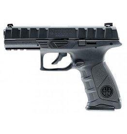 Beretta APX Co2 GBB - 1,40 Joule