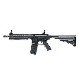 Oberland Arms OA-15 M8 RIS AEG - 1,20 Joule