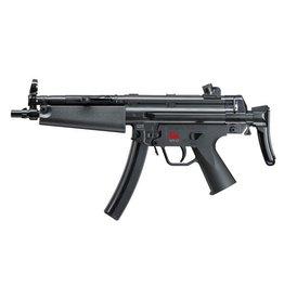 H&K MP5 A5 EBB Dual Power - 0,50 Joule