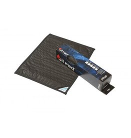 Walther OilPad Reining pad pour armes de poing
