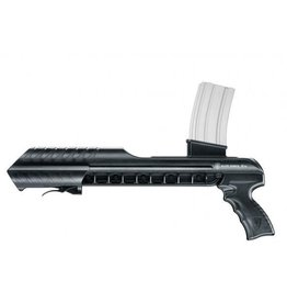 Elite Force SL14 Speedloader mit M4 Magazinadapter