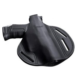 Walther Holster ceinture pour Walther P99 et H & K P30 - cuir