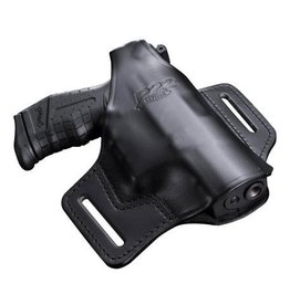 Walther Holster ceinture pour cuir Walther P22