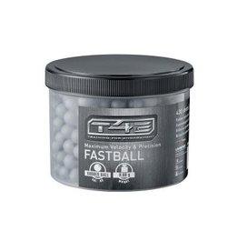 Umarex T4E Grey Fastballs 0.90 g - calibre 43 - 430 pièces