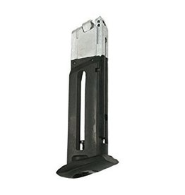 Elite Force Racegun Co2 GBB Magazin