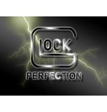 Glock 17 Gen. 3 GBB – 1,0 Joule – schwarz